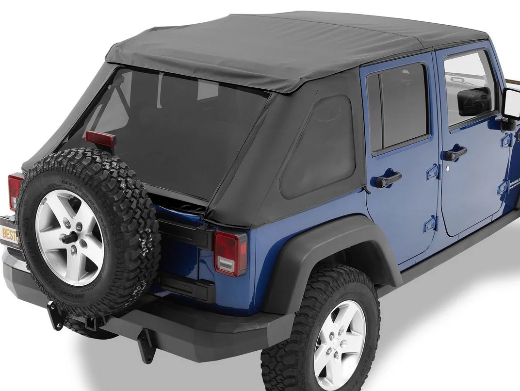 Auto Accessories Garage Military Discount Jeep Exterior Accessories Autoaccessoriesgarage