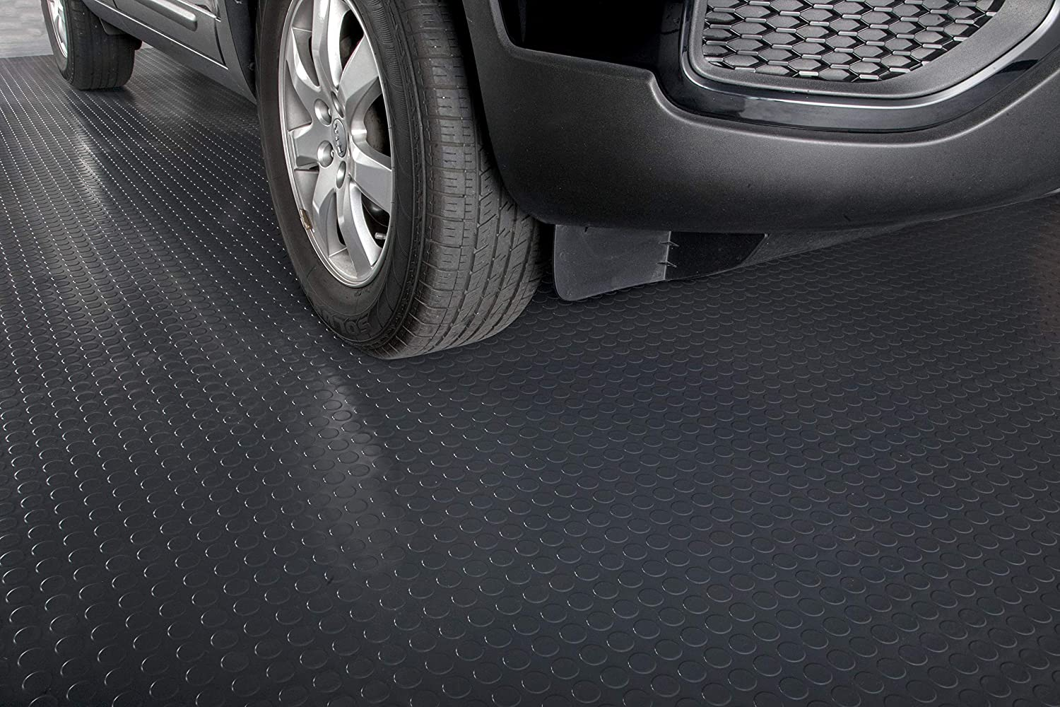Best Garage Floor Mats Our Top 5 Auto By Mars
