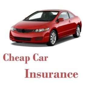 Get Cheap Insurance How To Get Cheaper Full Car Insurance Coverage Thecatalogtimes