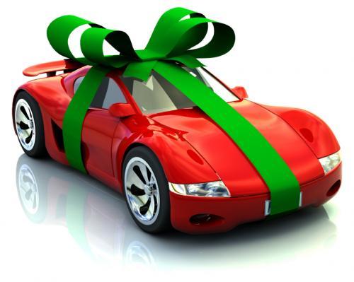 car insurance auto insurance auto insurance quotes auto car quote