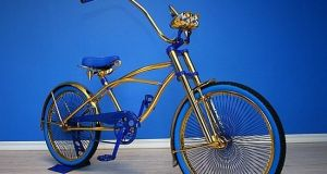 Russia's most expensive lowrider bike_01