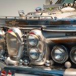 Antti Rahko's $1 million Finnjet limousine is all junk and scrap 2