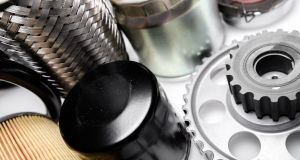 genuine auto spare parts  (3)