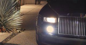 maintaining-your-car-headlights-1