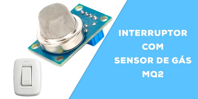 modulo-sensor-interruptor-gas-robotica