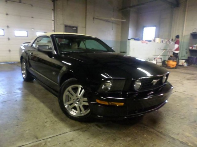 Used cars for sale at Action Motors Painesville, Ohio, 44077
