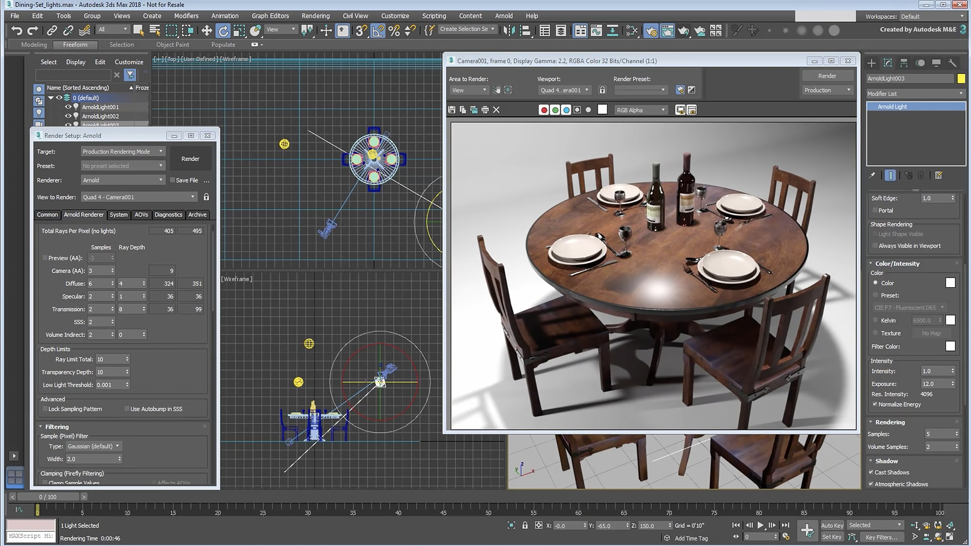 3d Modeling Rendering And Animation 3ds Max 3d Modeling Animation Rendering Software Autodesk