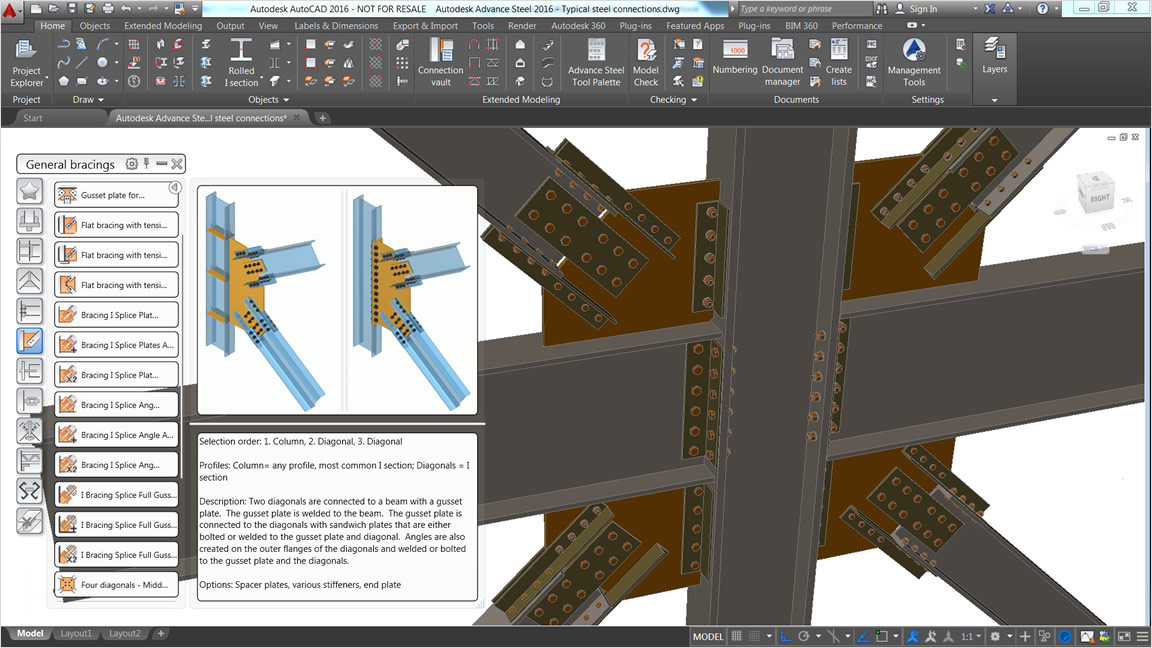 Software Cad Libre Solved: How Change Template Of Background?? - Autodesk