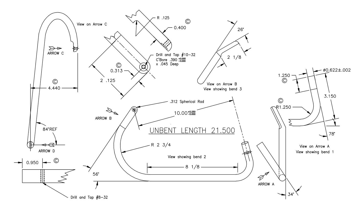 auto page alarm wiring diagram