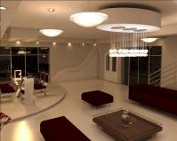 How To Design Ceiling In Revit | www.Gradschoolfairs.com