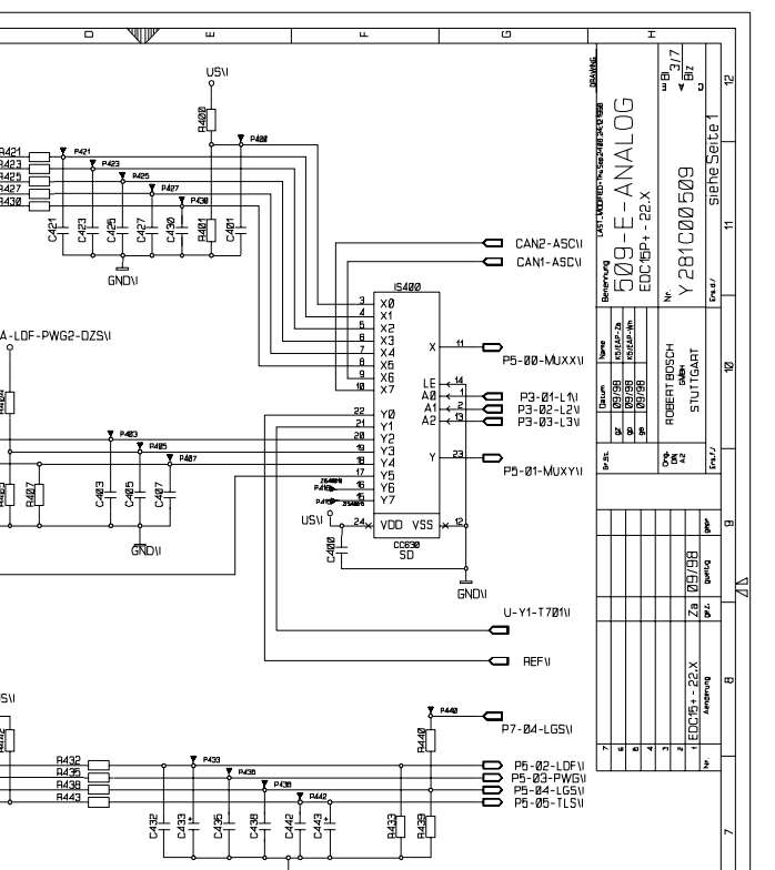 cbi ecu wiring diagram