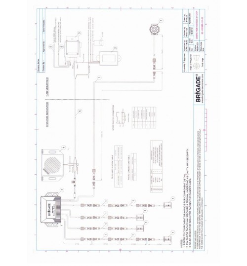 kenworth wiring diagram power mirror