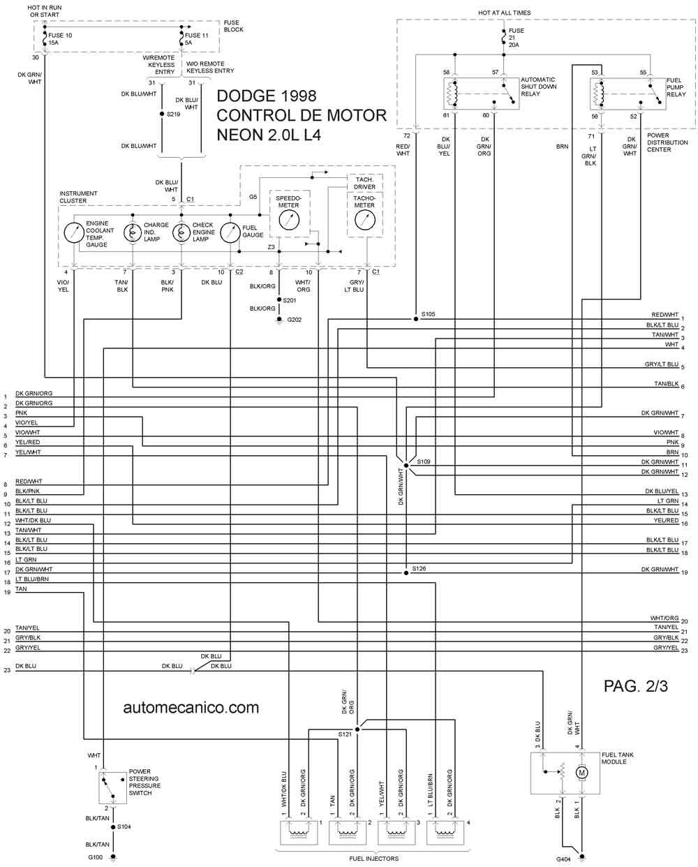2000 blazer power window wiring diagram