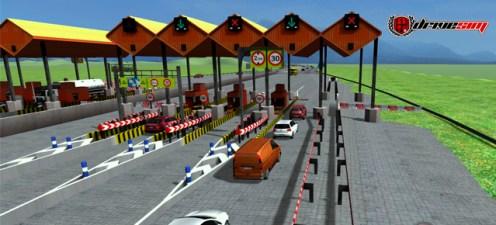 DRIVESIM_simulador_autoescuelas