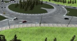 DriveSIM 2013-07-17 12-50-53-57r