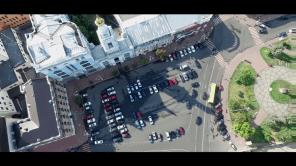 screenshot-videoid-e6c9n_l19cm-times-5