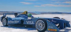 formula-e-arctic-ice-cap