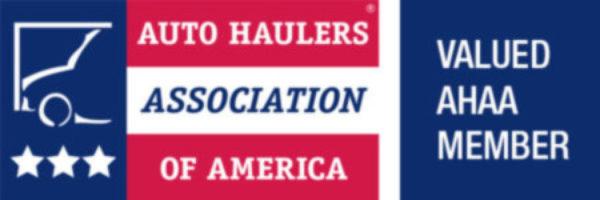 ahaa \u2013 Auto Haulers Association of america