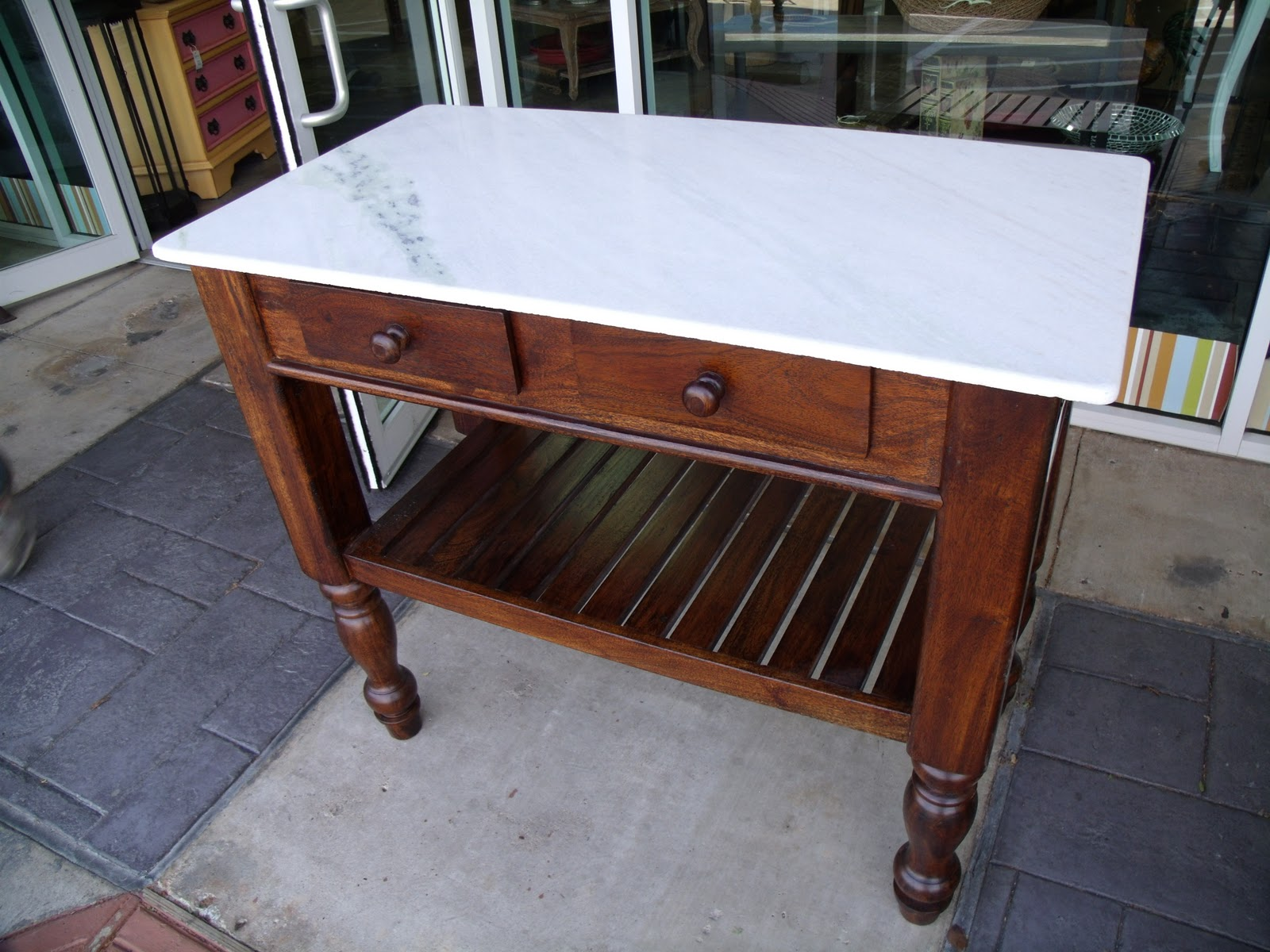 large marble top dining tables marble top kitchen table large marble top dining tables Modern Kitchen Furniture Photos Ideas Reviews