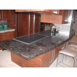 Small Crop Of Large Custom Kitchen Islands