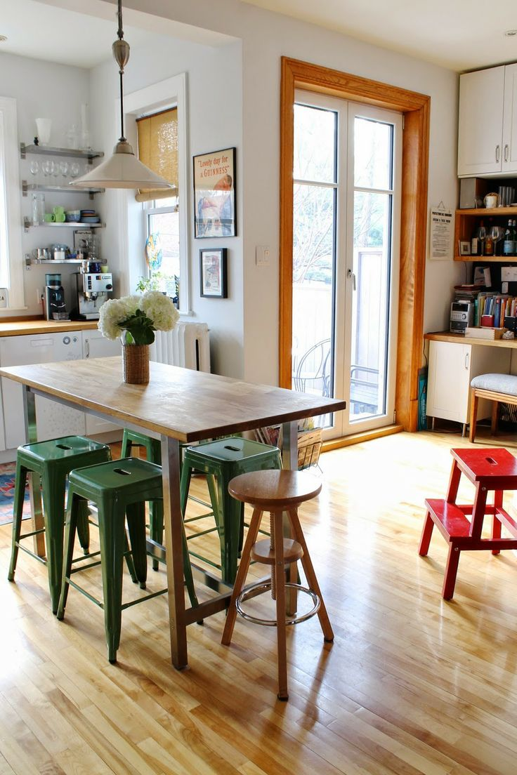 target kitchen island chairs target kitchen chairs Photo Gallery of the Get a target kitchen island and make your kitchen look adorable