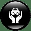 autobod-icon-3