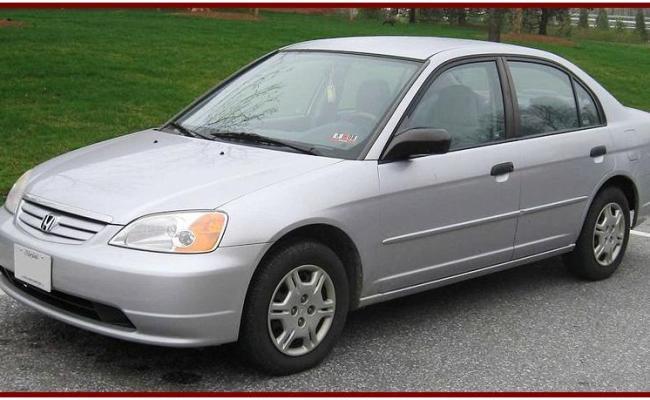 acura-tl-06 2005 Acura Tl Recalls