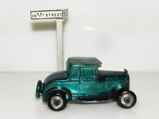 Kansas Chrysler