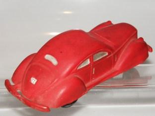 Caoutchouc italien Lancia