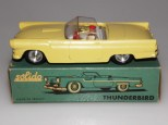 Solido Ford Thunderbird
