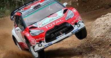 WRC-Meeke-Citroën