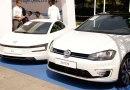 Arranca plan de ayudas para adquirir vehículos eléctricos en Alemania