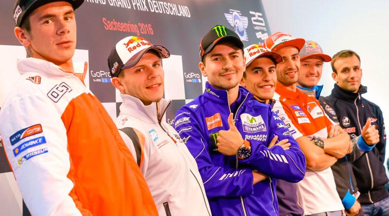 MotoGP-GoPro-Alemania-1