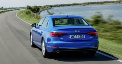 Audi-gana--en-medio-anio