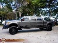 Custom 6 Door Trucks For Sale | The New Auto Toy Store