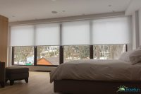 Automated Window Coverings | Motorized Window Blinds and ...