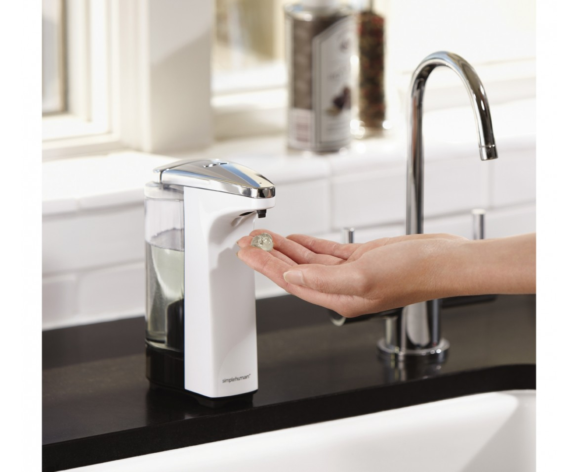Unique Hand Soap Dispenser 15 Best Worst Automatic Soap Dispensers Of 2016