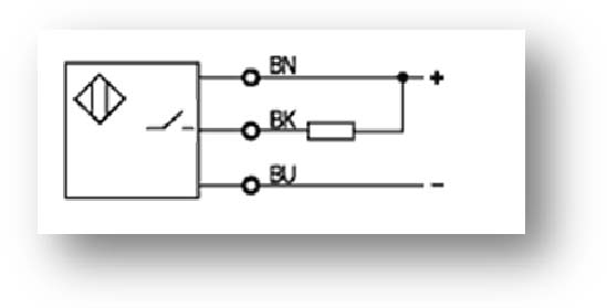 Back to the Basics \u2013 How do I wire my 3-wire sensors? - AUTOMATION