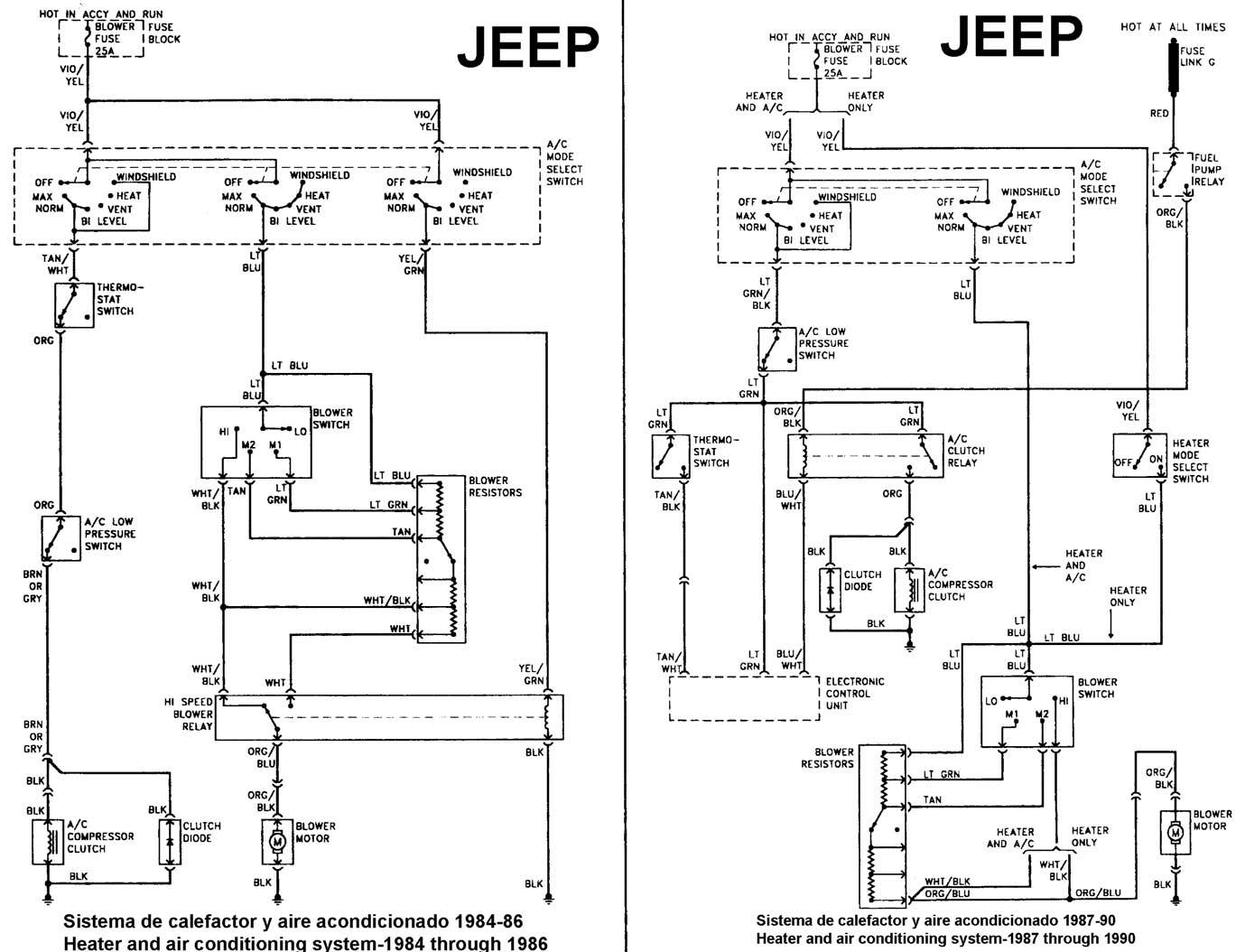 2012 jeep wrangler fuel filter change