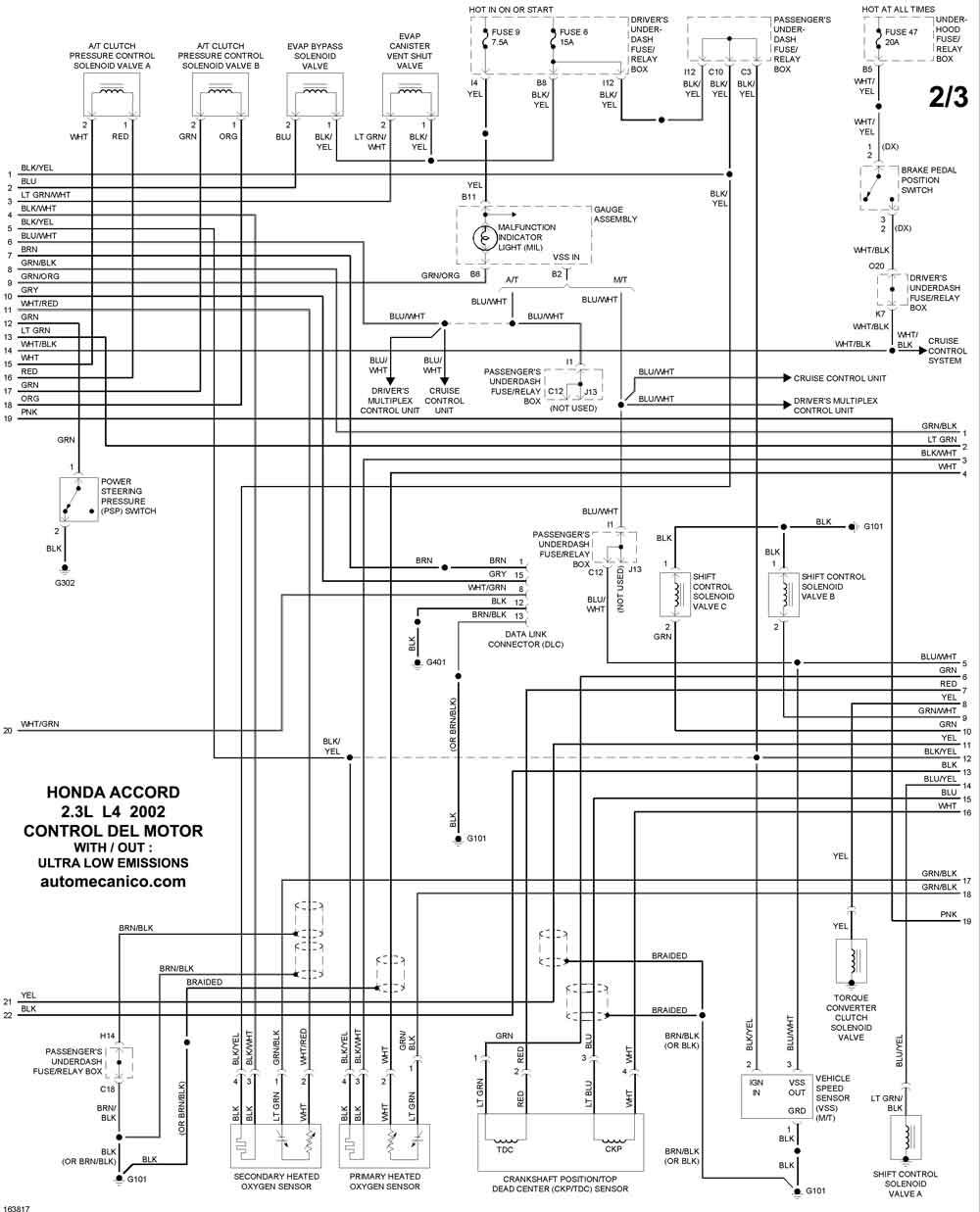 about 1946 1947 1948 willys jeep cj2a cj2a cj 2a wiring diagram