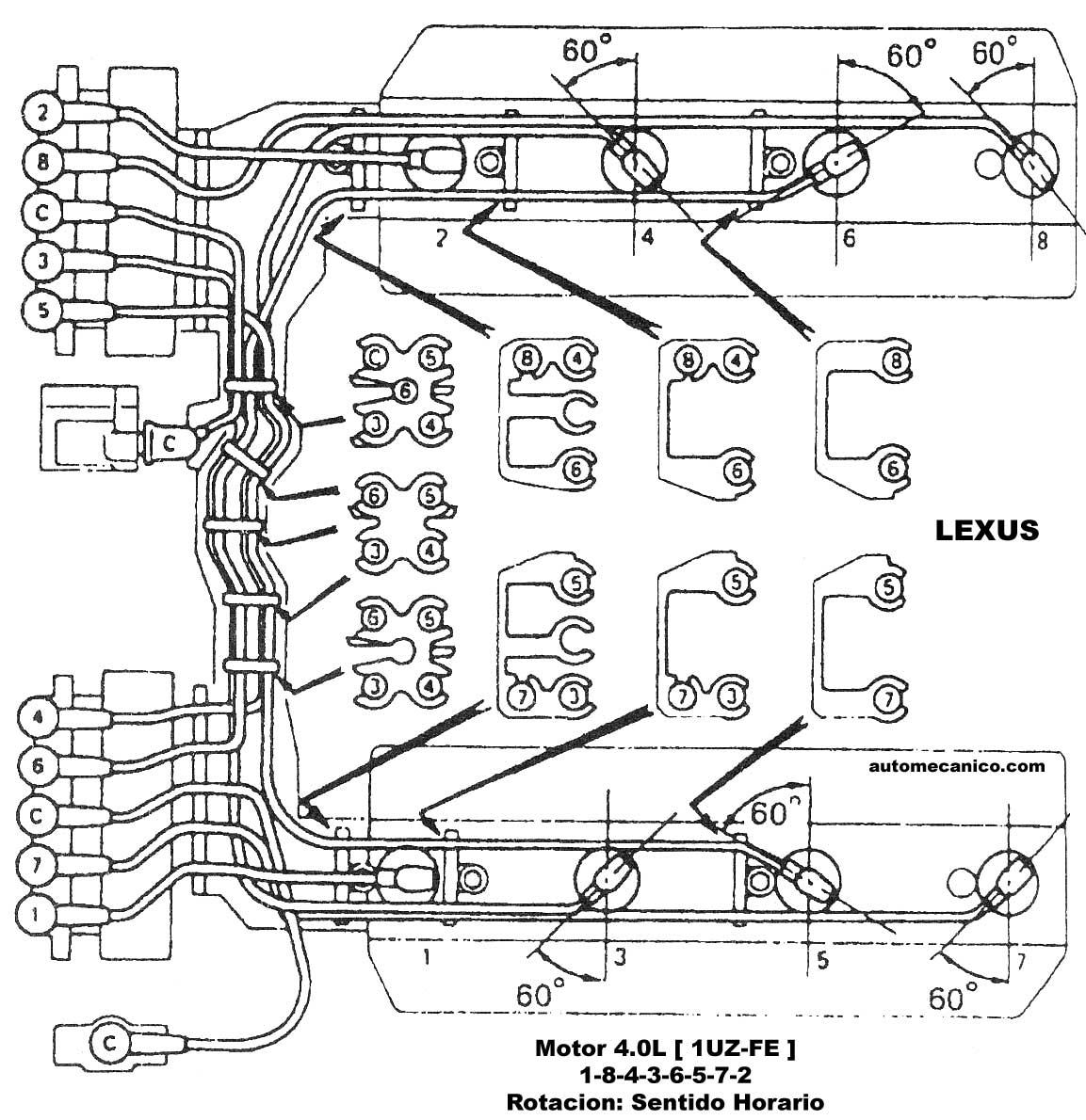 Mitsubishi Raider Engine Diagram Auto Electrical Wiring Precis Mercedes Diesel