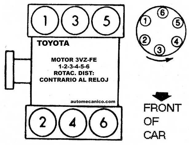1993 toyota paseo fuse box diagram