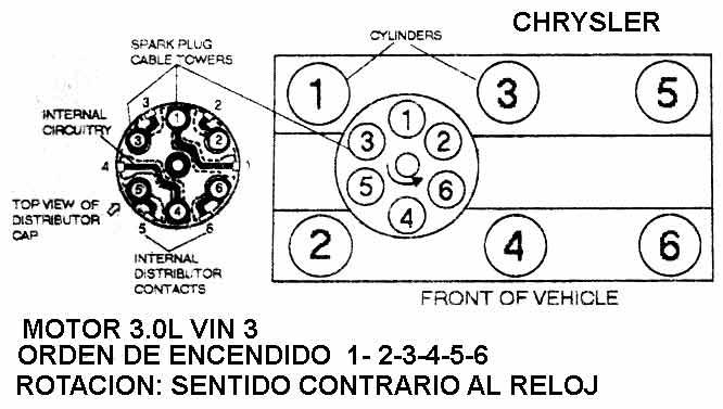 1999 hyundai tiburon wiring diagram