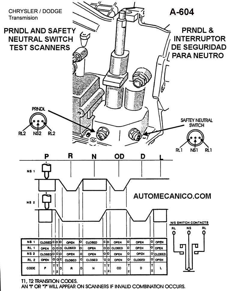 Yamaha Xs850 Wiring Diagram   spacedesignagency.co on