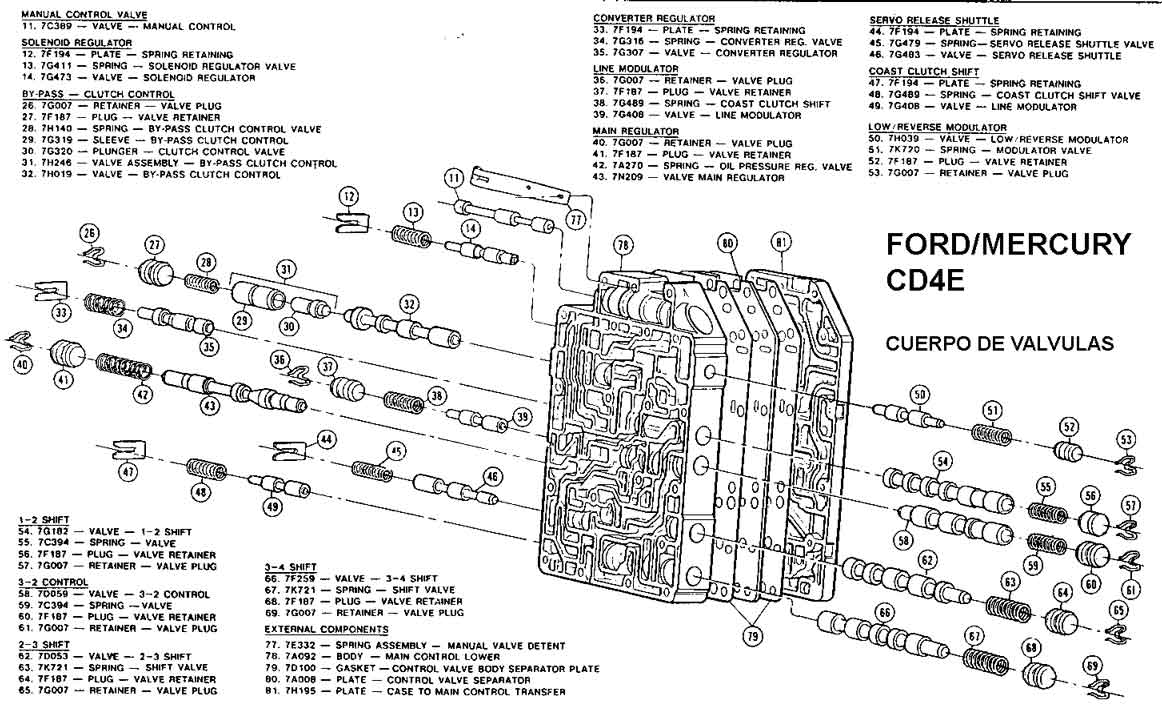 wiring diagram for track lights