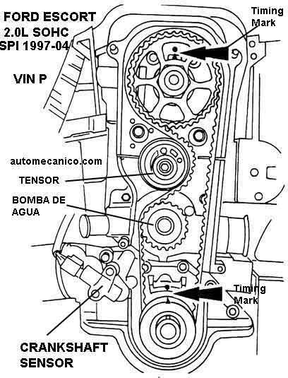 diagrama de cableado for a computer