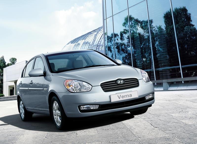 Verna Car Wallpaper Hyundai Verna Specs Of Wheel Sizes Tires Pcd Offset