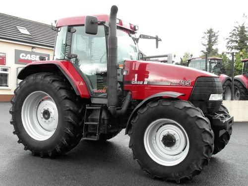 case ih mx 110 tractor manual