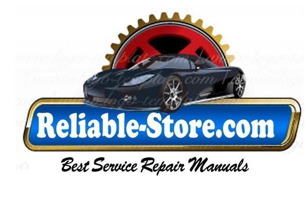Toyota Hilux 1KD-FTV TD 30L Engine Workshop Service Repair Manual