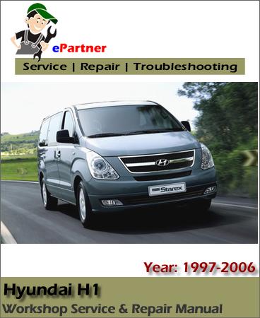 Hyundai Starex Wiring Diagram Pdf - Somurich